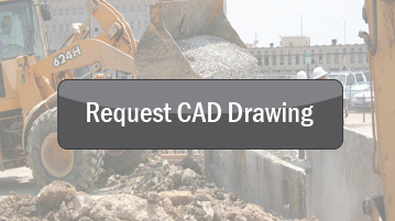 Precast & Reinforced Concrete CAD Drawings